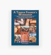 16L1221 - A Timber Framer's Workshop