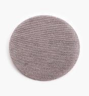 "55K9208 - 6"" Abranet 80x Sanding Disc, each"