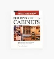 73L0457 - Building Kitchen Cabinets