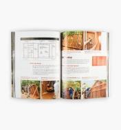 73L0464 - Building Sheds