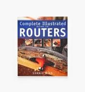 73L0267 - Guide to Routers