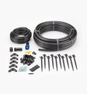 XC607 - Deck Garden Watering Kit