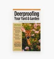 LA640 - Deerproofing Your Yard & Garden