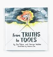 20L0346 - From Truths to Tools