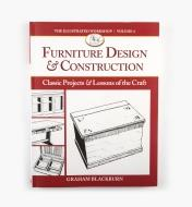 49L2731 - Furniture Design & Construction