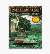 LA570 - Drip Irrigation for Every Landscape and All Climates
