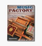 49L5091 - Handmade Music Factory
