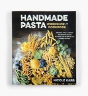LA618 - Handmade Pasta Workshop and Cookbook