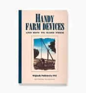 49L8027 - Handy Farm Devices