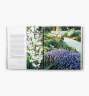 LA960 - Hellstrip Gardening