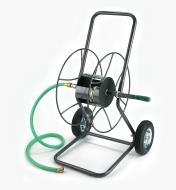 XB131 - Hose Reel Cart