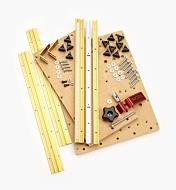 86N7070 - Incra Jig & Fixture Kit