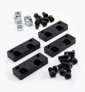 86N4292 - Mounting Kit for Incra Fence
