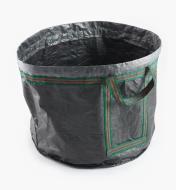 XM521 - Small Landscaper Bag