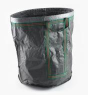 XM523 - Large Landscaper Bag
