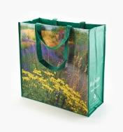 45K1683 - Large Woodworking Shopping Bag