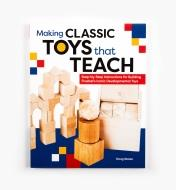 49L2743 - Making Classic Toys that Teach