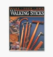 49L5050 - Make Your Own Walking Sticks