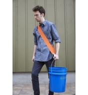 88F0206 - Bucket Buddy Sash