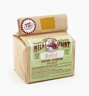 53Z5007 - Milk Paint, Mustard