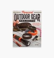 49L5119 - Paracord Outdoor Gear Projects