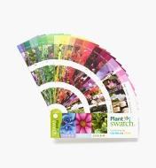 LA860 - PlantSwatch