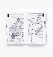 92W6811 - Pocket Ref, 4th ed.