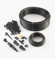 XC350 - Shrubbler Drip Kit