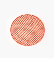 09A0426 - Silicone Canning Mat