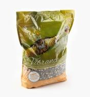 AG129 - Medium-Large Bird Blend, 2kg