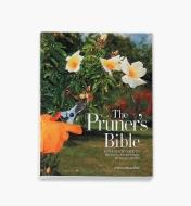 LA608 - The Pruner's Bible
