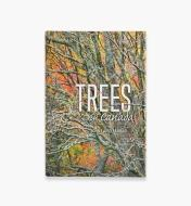 49L1012 - Trees in Canada, Revised Edition