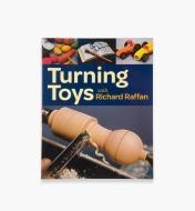 73L0280 - Turning Toys