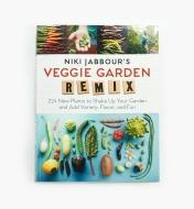 LA969 - Veggie Garden Remix