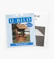 11L0208 - Wishing Well Plan