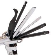 77U0601 - Chain-Saw Multi-Tool