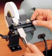 05D1201 - Deluxe Power Sharpening Set