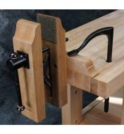 06G0145 - Benchcrafted HiVise Kit