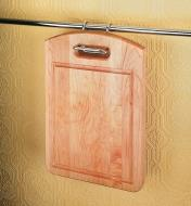 12K3440 - Cutting Board Holder
