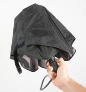 45K2050 - Parapluie compact XS Metro