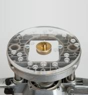 46J9105 - Adapter Base Plate