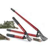 Corona Professional Bypass Loppers