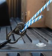 68K0666 - CamJam XT Rope Tightener