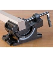 70G1101 - Angle Drill-Press Vise