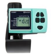 AL248 - Bluetooth Water Timer
