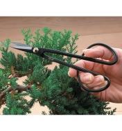 BC125 - Ciseaux à bonsaï à branches longues