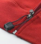 FixnZip Zipper Repair Kits
