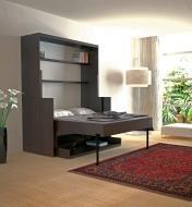 Hiddenbed Bed/Desk Hardware Kit