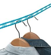 ET130 - Hook-Anywhere Clothesline