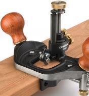 05P3845 - Inlay Cutter Head for Veritas Router Plane